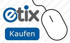 etix-onlineshop
