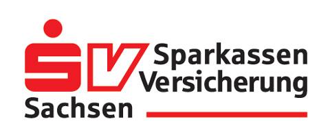 Sparkassen-Versicherung Sachsen - HC Elbflorenz Dresden