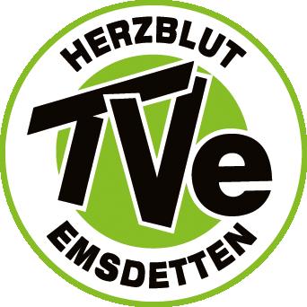 TV Emsdetten